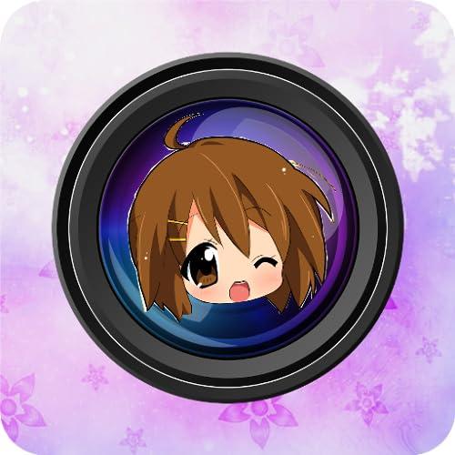 Chibi Camera