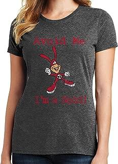 Avoid Me, I'm a Noid! Women's T-Shirt 3418