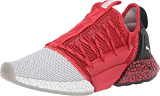 PUMA Men's Hybrid Rocket Runner Sneaker