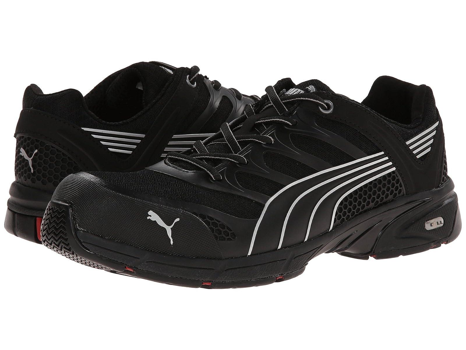 PUMA Safety Fuse Motion SDAtmospheric grades have affordable shoes
