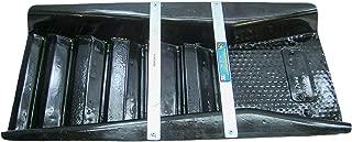Angus Mackirk Forman II Sluice Box Gold Nugget Traps - 29-3/4