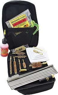 Pro Shot Tactical Universal .22-12-Gauge Cleaning Kit