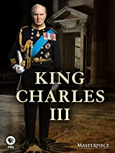 Best king charles 3 full movie Reviews