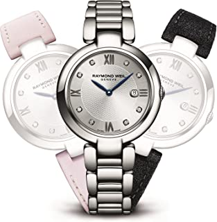 Raymond Weil Shine Women Quartz