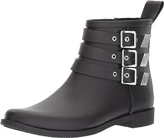 Best loeffler rain boots Reviews
