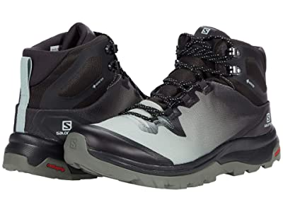 Salomon Vaya Mid GTX(r) Women