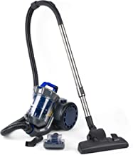 Beldray BEL0812 700 W Multicyclonic Pet Plus Vacuum Cleaner