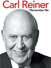 Best carl reiner books Reviews