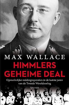Himmlers geheime deal