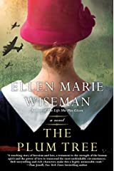The Plum Tree: An Emotional and Heartbreaking Novel of WW2 Germany and the Holocaust Paperback