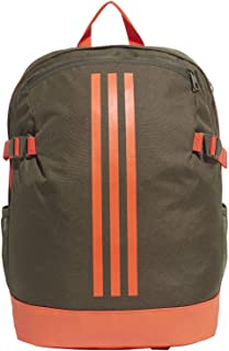 adidas Unisex-Adult Bp Power Iii Medium Backpack