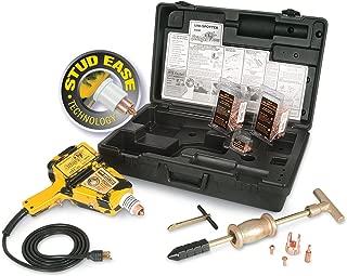 H & S Auto Shot 5500 Welder Stud Kit