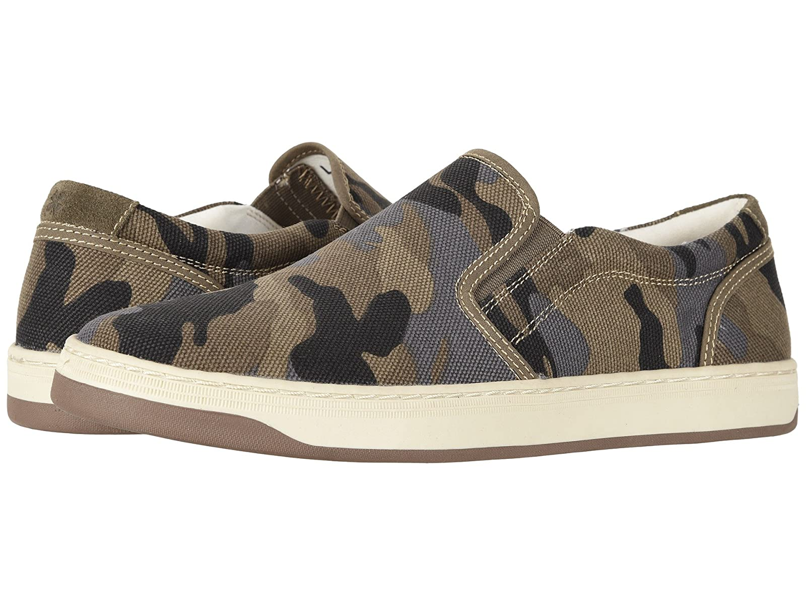 Lucky Brand StylesAtmospheric grades have affordable shoes