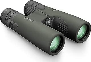 Vortex Optics Razor UHD Binoculars