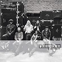 Best mountain live at the fillmore east Reviews