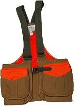 Best boyt hunting vest Reviews