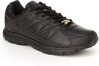 Best goodyear men's shoes Reviews