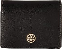 Tory Burch - Parker Foldable Mini Wallet