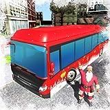Christmas Bus Simulator