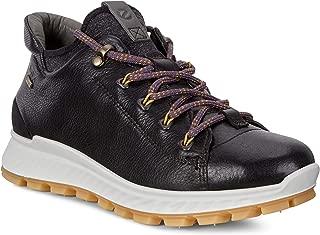 ECCO Women's Exostrike Gore-tex Mid Hiking Shoe