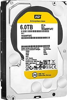 Amazon.es: 5.1 TB - 10 TB - Almacenamiento conectado en red ...