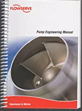 Pump Engineering Manual