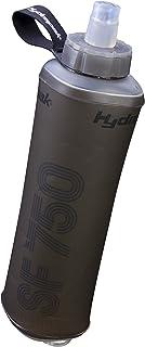 Hydrapak (ハイドラパック) ソフトフラスク 750ml
