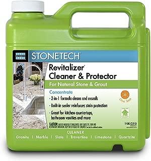 stonetech daily revitalizer