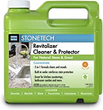 dupont stone cleaner
