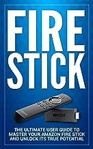 Amazon com: Fire TV Stick 4K with Alexa Voice Remote