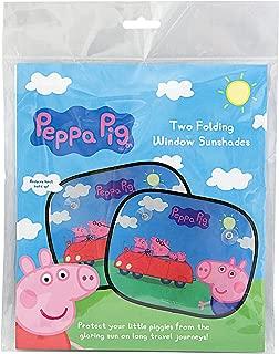 Best custom peppa pig Reviews