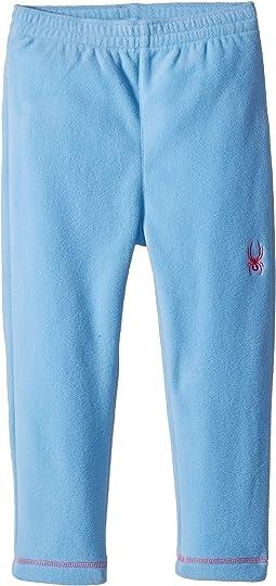 Speed Fleece Pants (Toddler/Little Kids/Big Kids)