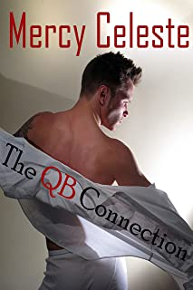The QB Connection