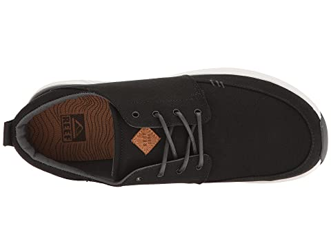 Negro Blanco Rover Reef Rover Low Reef xIwBqYg80