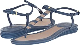 Cole Haan - Analyn Sandal