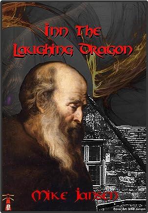 Inn the Laughing Dragon (English Edition)