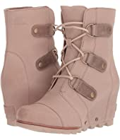 SOREL - Joan Of Arctic Wedge Mid