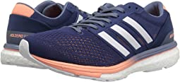 adidas Running - adiZero Boston 6