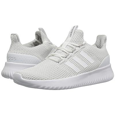 adidas Cloudfoam Ultimate (Grey One/Footwear White/Grey Two) Women