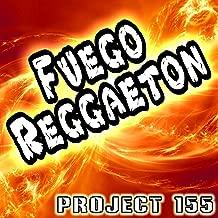 Fuego Reggaeton