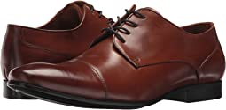 Kenneth Cole New York - Mix Oxford