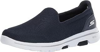 Skechers Go Walk 5 Womens Walking Shoes
