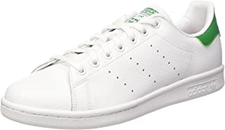 Unisex Adults' Stan Smith 104 Trainers