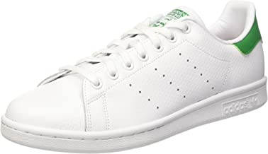 adidas Unisex Adults' Stan Smith 104 Trainers