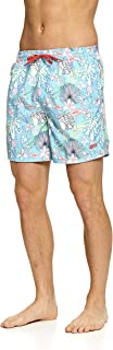 "Zoggs Men's Sanctuary 16"" Swim Trunks Shorts"
