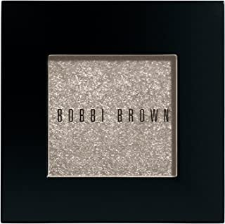 Bobbi Brown Sparkle Eye Shadow - # 1 Silver Moon 3g/0.1oz