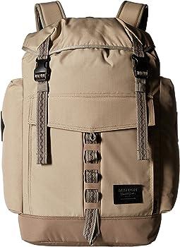 Burton - Fathom Pack