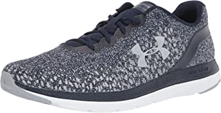 Under Armour Charged Impulse Knit Heren Loopschoen