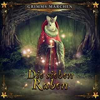 Best die sieben raben Reviews