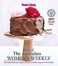 Best of The Australian Women's Weekly
